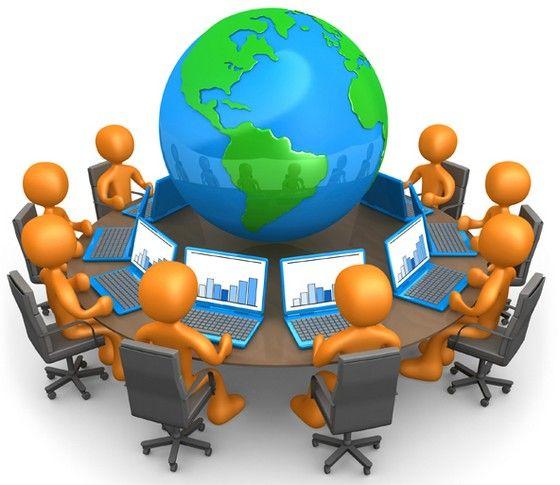 Онлайн семинар forex ultra scalper download